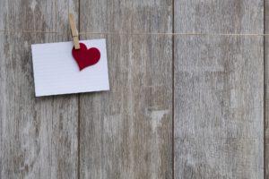 liefde per post - boom afscheidszorg